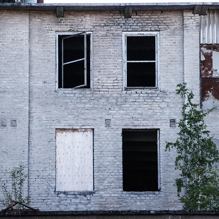 Quand vos fenêtres de maison sont à changer?