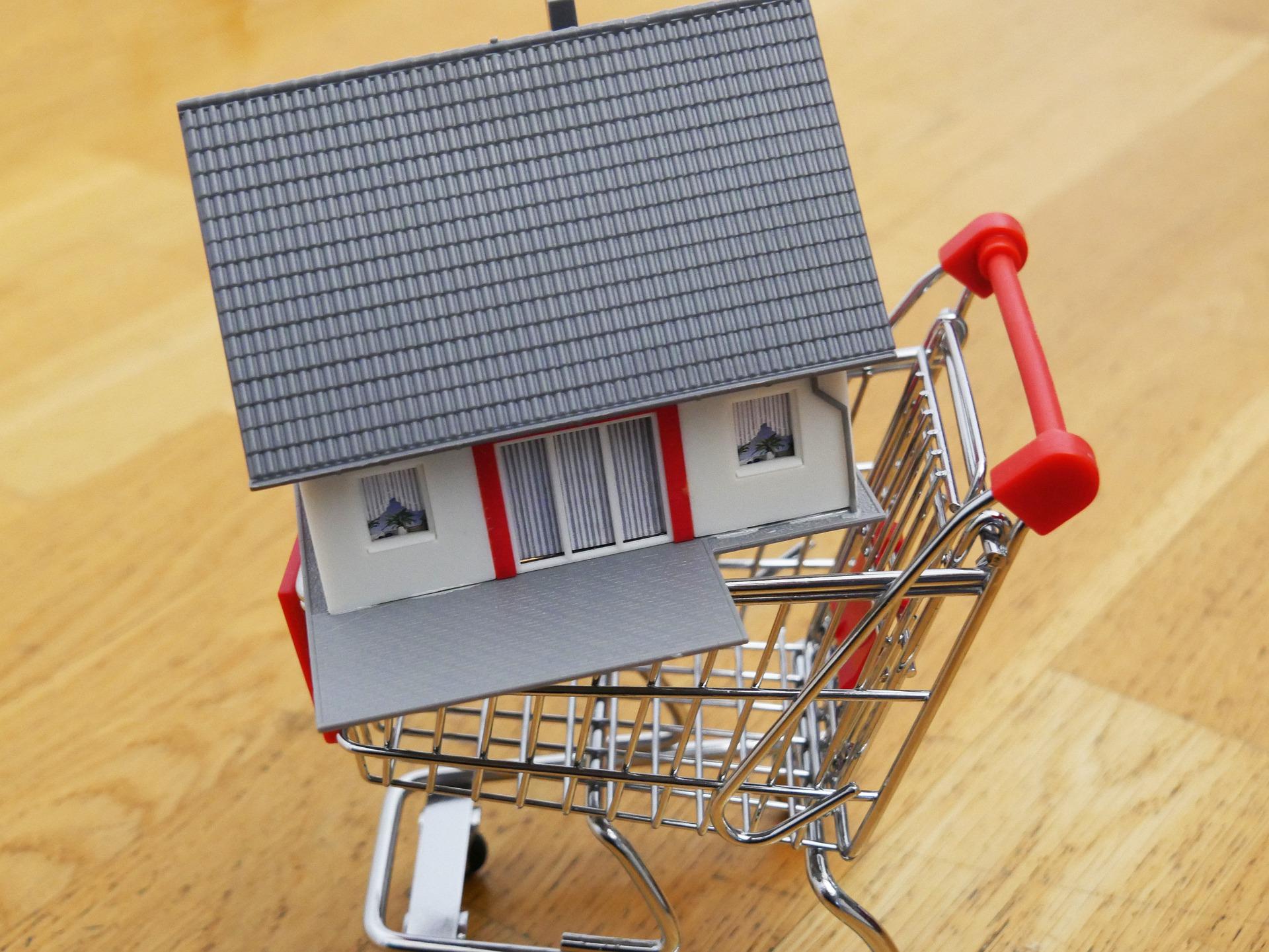Investir pour un étranger dans l'immobilier au Québec