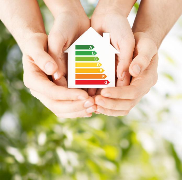 L'écologie comme deuxième critère d'achat immobilier